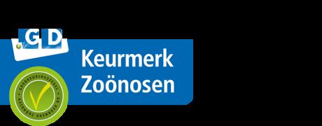 GD_Keurmerk_Zoonosen-1