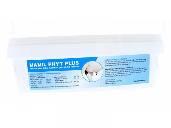Mamil Phyt Plus
