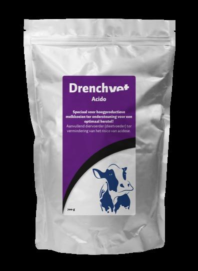 Drenchvet Acido 700 gram