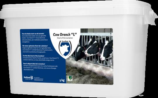 Cow Drench L 5 kg