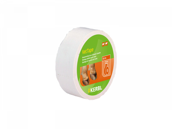 Vet Tape Bandage Klauwverband