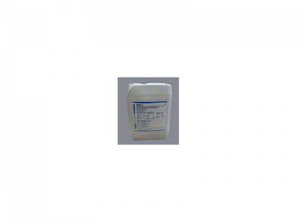 Biovit AD Eviban Dopharma 5 liter