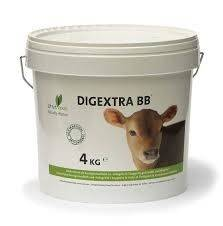 Digextra BB kalf