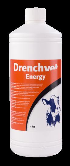 Drenchvet Energy 1 kg