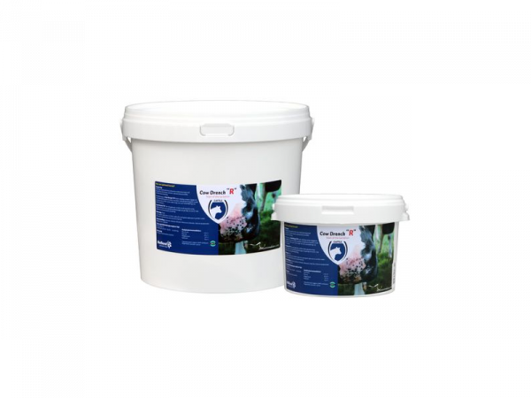 Cow Drench R 5 kg