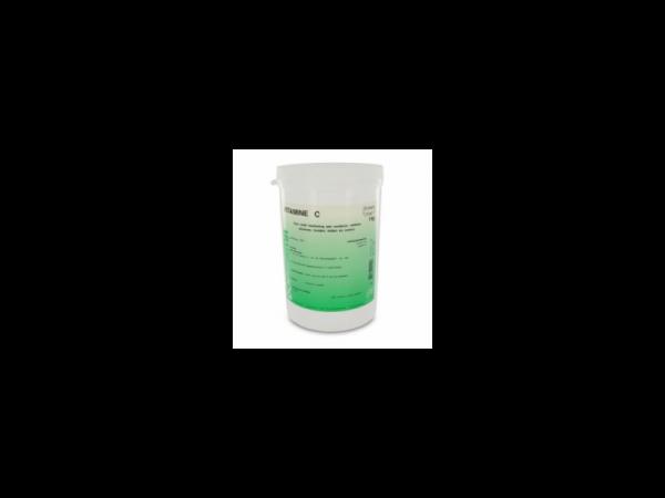 Vitasol-C 100% Dopharma 1 kg