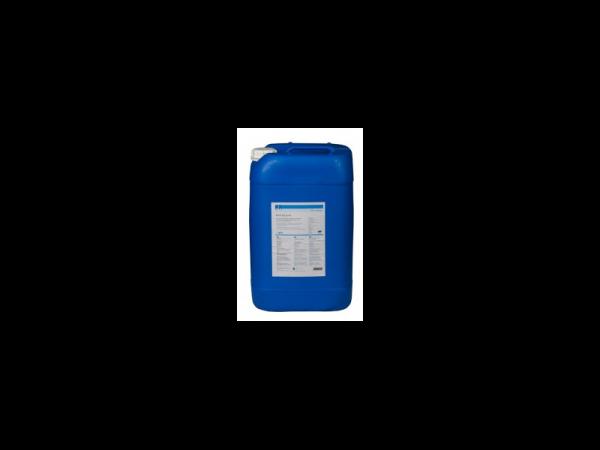 Topro KetoCare 25 liter