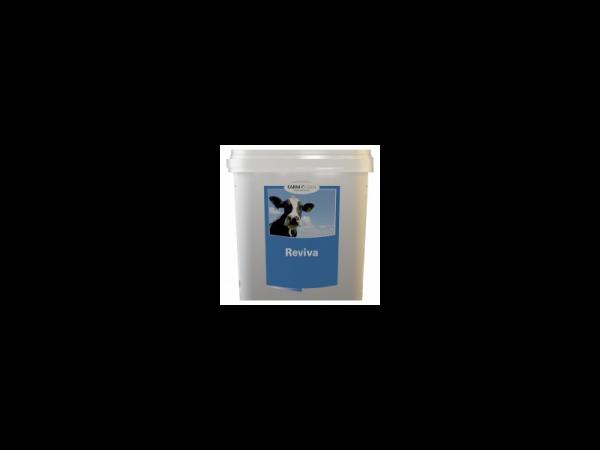 Reviva Energiedrank Koe Farmosan 7 kg
