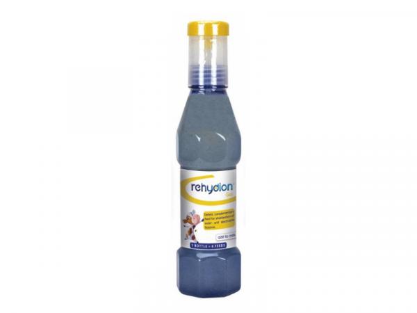 Rehydion 320ml